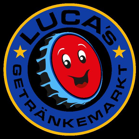 Lucas Getränkemarkt – Friedrichsdorf Bad Homburg
